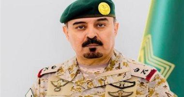 التحالف الإسلامى العسكرى لمحاربة الإرهاب يقيم احتفالا باليوم الوطنى للسعودية