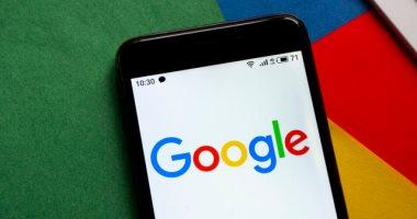 جوجل تعلن استثمار 10 مليارات دولار فى الهند على مدار 7 سنوات.. اعرف السبب