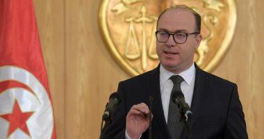 الاتحاد الأوروبى يؤكد دعمه تونس والإسراع فى صرف 250 مليون يورو دعما لها -