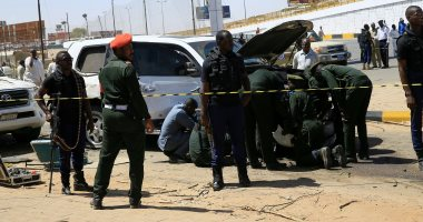 رئيسا اريتريا وجنوب السودان يدينان محاولة استهداف حمدوك