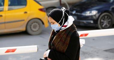 """""""كورونا"""" يصيب 4 أطباء بتونس ويضع أكثر من 100 عامل طبي فى الحجر"""