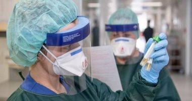 الصحة: رفع سعر تحليل pcr لــ 1200 جنيه للمصريين و100 دولار للأجانب