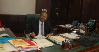 """حكومة السودان و""""الجبهة الثورية"""" توقعان مصفوفة تنفيذ اتفاق السلام"""