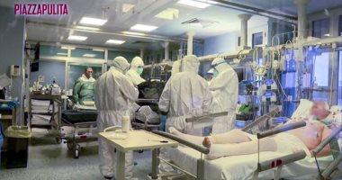 منظمة الصحة العالمية: 70% من المصابين بفيروس كورونا تماثلوا للشفاء