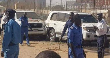 السودان تكشف تفاصيل محاولة الاغتيال الفاشلة لرئيس الوزراء