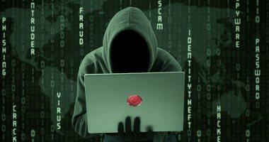 الشرطة الأوروبية تحذر من استهداف الأطفال عبر الانترنت تزامنا مع تفشى كورونا