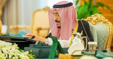 السعودية تجرى استعدادات لاجتماعات مكثفة فى أبريل حول كورونا