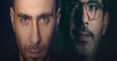 تأجيل استئناف الفنان حسام حبيب على حكم حبسه سنة بتهمة ضرب المنتج ياسر خليل