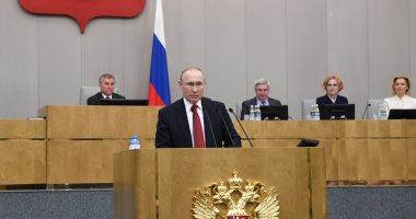 الكرملين: إجازة كورونا فى روسيا تستثنى قطاعى الطب والمعادن