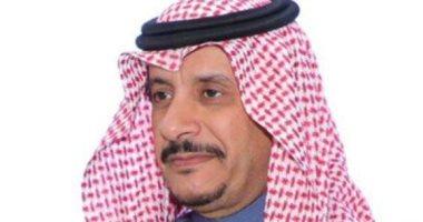 تعرف على الأمير عبد العزيز بن عبدالله ال سعود الذى وافته المنية اليوم اليوم السابع