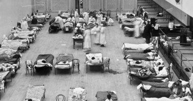 التاريخ الأسود للأوبئة عبر القرون.. أبرزها الطاعون والإنفلونزا الإسبانية