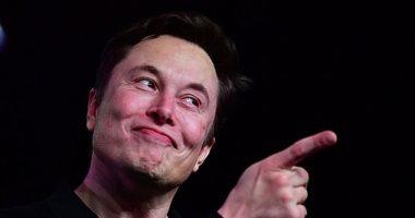 SpaceX تكشف عن شبكتها عبر الأقمار الصناعية.. لديها أكثر من 10000 مستخدم