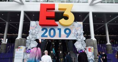 إلغاء معرض E3 السنوى للألعاب بسبب فيروس كورونا