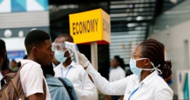 قطاع الطيران التجارى العالمى يتكبد خسائر تصل لـ820 مليار دولار بسبب كورونا