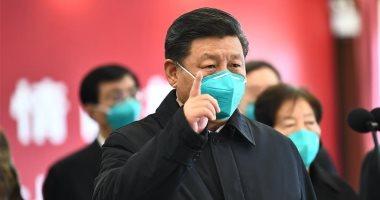 بكين ترفض اتهامات واشنطن لسياستها بشأن الحد من التسلح