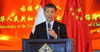 الصين عن إدعاء تسببها فى نشر كورونا: الافتراء على الآخرين لن يقضي على الوباء