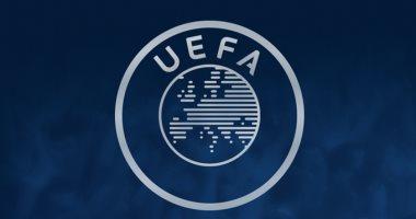 يويفا ينقل حفل أفضل لاعب فى أوروبا 2020 من أثينا