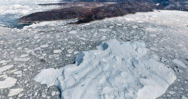 تغير المناخ يعرض 1.2 مليار شخص لدرجات حرارة غير آمنة فى 2100