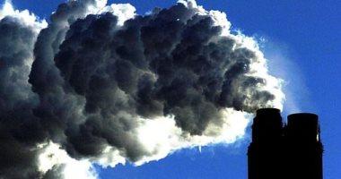 ما العلاقة بين التخدير العام وتغير المناخ؟ دراسة جديدة تكشف