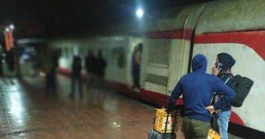 بدء حجز قطارات النوم للأقصر وأسوان من اليوم بعد إعادة تشغيلها