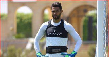 أحمد عادل عبد المنعم يتسلح بالإصرار: لا أحد يعلم ما مررت به ولكنى لا أسقط أبدا