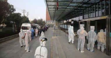مصابو فيروس كورونا حول العالم يقتربون من نصف مليون والوفيات تتجاوز 22 ألفا