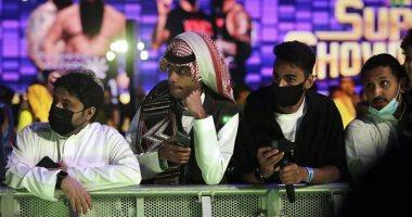السعودية تقدم مواعيد الحظر ليبدأ 3 مساء وتعلق الدخول والخروج من جدة