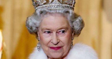 الملكة إليزابيث تلقى خطاباً للأمة حول فيروس كورونا الأحد المقبل