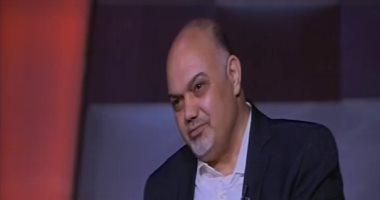 باحث: القوى المعادية تستهدف تعطيل مصر حتى لا تصبح قوى عظمة