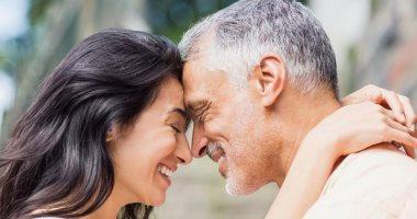 بعد الأربعين.. 6 نصائح لتجديد الحب فى العلاقة الزوجية