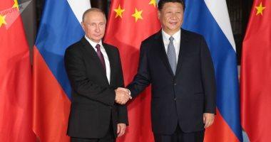 روسيا والصين تناقشان إنشاء قاعدة مشتركة على سطح القمر