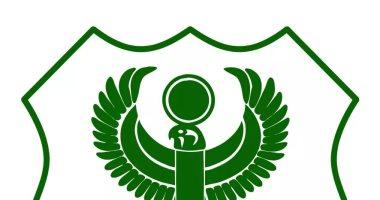 صفحة الإسماعيلي الرسمية تحتفل بمئوية المصري البورسعيدي