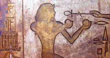 الفراعنة المحاربون.. تحتمس الثانى تصدى للمؤامرات وواجهة زوجته حتشبسوت وموته لغز