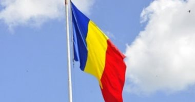 تغريم رئيس وزراء رومانيا 700 دولار لمخالفة قراره والظهور بدون كمامة