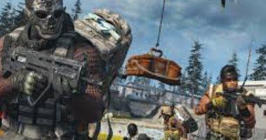 لعبة Call of Duty Warzone ستحصل قريبًا على وضع الزومبي