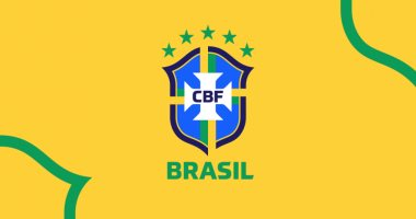 المحكمة الرياضية البرازيلية تجبر الأندية واللاعبين على المساعدات ضد كورونا