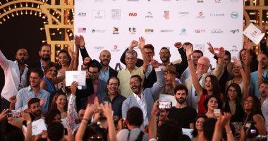 مهرجان الجونة يفتح باب التقديم لمنطلق الجونة السينمائى