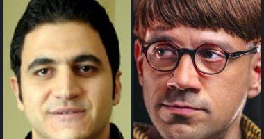 """""""مفيش مشكلة"""" يعيد أحمد مكى إلى السينما بعد غياب 7 سنوات"""