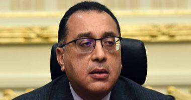 الحكومة: فريق عمل بكل وزارة أو جهة حكومية للتأكد من إجراءات التطهير والنظافة