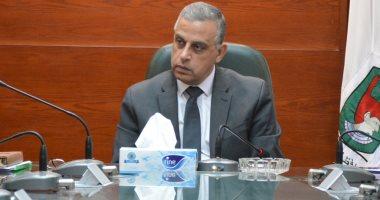 سوهاج تعلن خطوات التصالح على مخالفات البناء والمستندات المطلوبة