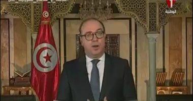 تونس تعلن تسجيل 59 إصابة جديدة يرفع العدد الإجمالي إلى 173 حالة