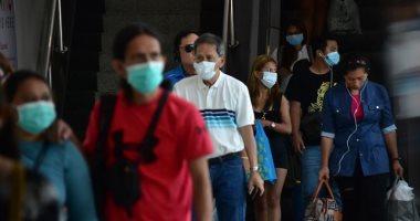 الصحة القطرية تعلن تسجيل 136 إصابة جديدة بفيروس كورونا