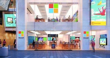 مايكروسوفت توحّد تطوير التطبيقات لمليار جهاز يعمل بنظام Windows 10