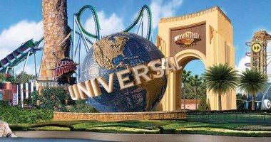 Universal تستعد للعمل على فيلم جديد يطرح تحت اسم Dan and Sam
