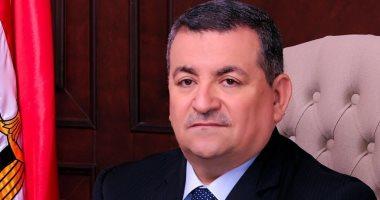 هيكل: نتابع بقلق بالغ آثار انفجار بيروت.. وندعو اللبنانيين لنبذ الخلافات