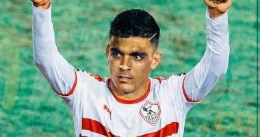 صورة أشرف بن شرقى ينضم لقائمة المغرب ضد السنغال والكونغو