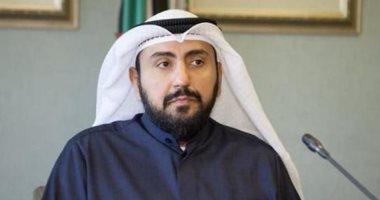 الصحة الكويتية: 10 حالات وفاة و487 إصابة بكورونا خلال 24 ساعة