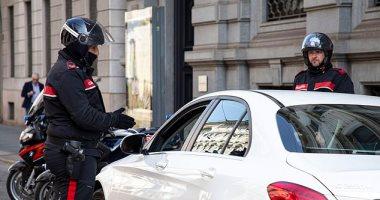 إكسترا نيوز: موقع إيطالى يرصد 7 حالات اختفاء لمصريين فى إيطاليا