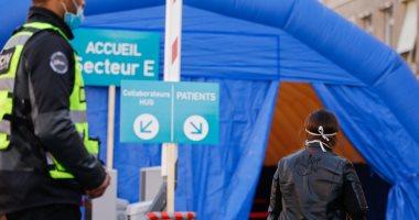 استطلاع: 2 من كل 5 مواطنين بسويسرا يؤيدون فرض قيود أكثر صرامة لمواجهة كورونا