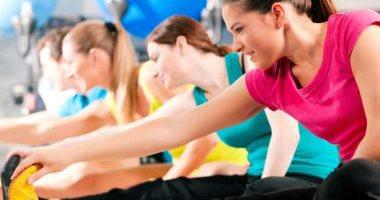 اعرفى روتين العناية بالبشرة الصحيح قبل وبعد ممارسة الرياضة